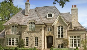 Maple-Ridge-Roofing