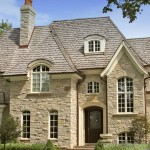 maple-ridge-roofing-company
