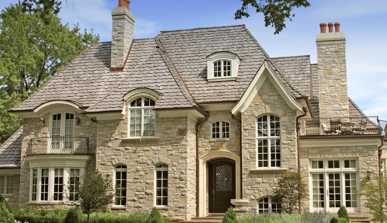 maple-ridge-roofing-company