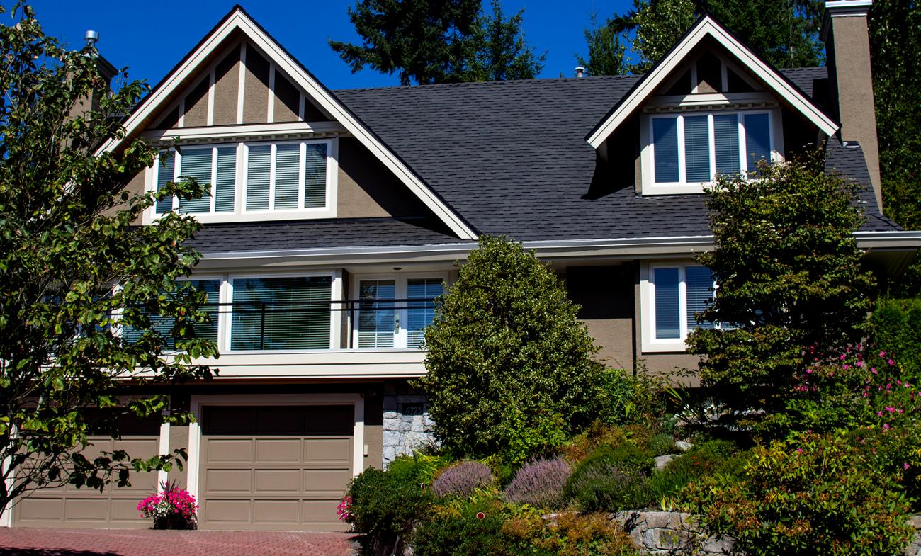 cedar-conversion-roof-north-vancouver