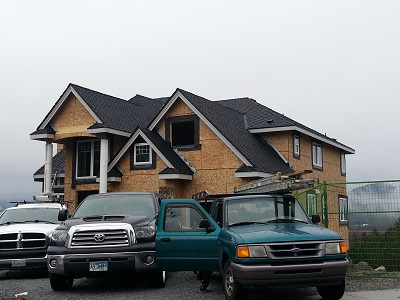 maple-ridge-roofing-new-roof-construction